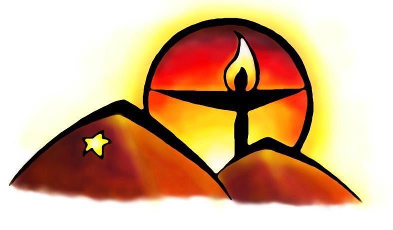 Unitarian Universalist Community of El Paso